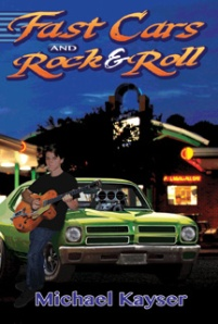 EBook_FastCarsAndRockRoll
