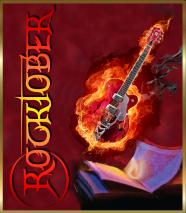 Rocktober3