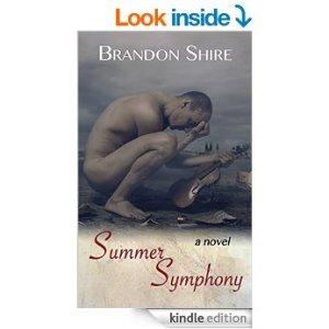 Brandon Shire