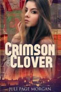 CrimsonClover_CVR_MED