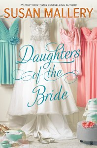 daughters-of-the-bride-cover